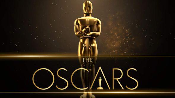 Academy Awards, 2019 Oscars, Oscar, Awards Show,