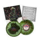 The Prowler (Waxwork Records)