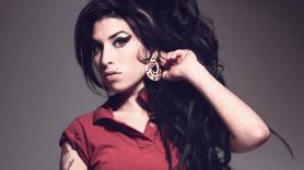 Amy Winehouse hologram tour on hold BASE