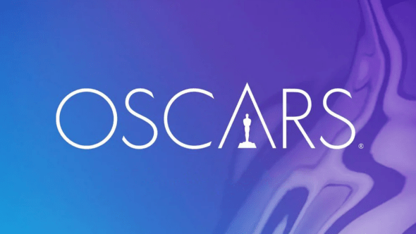 Academy Awards, 2019, Oscars,