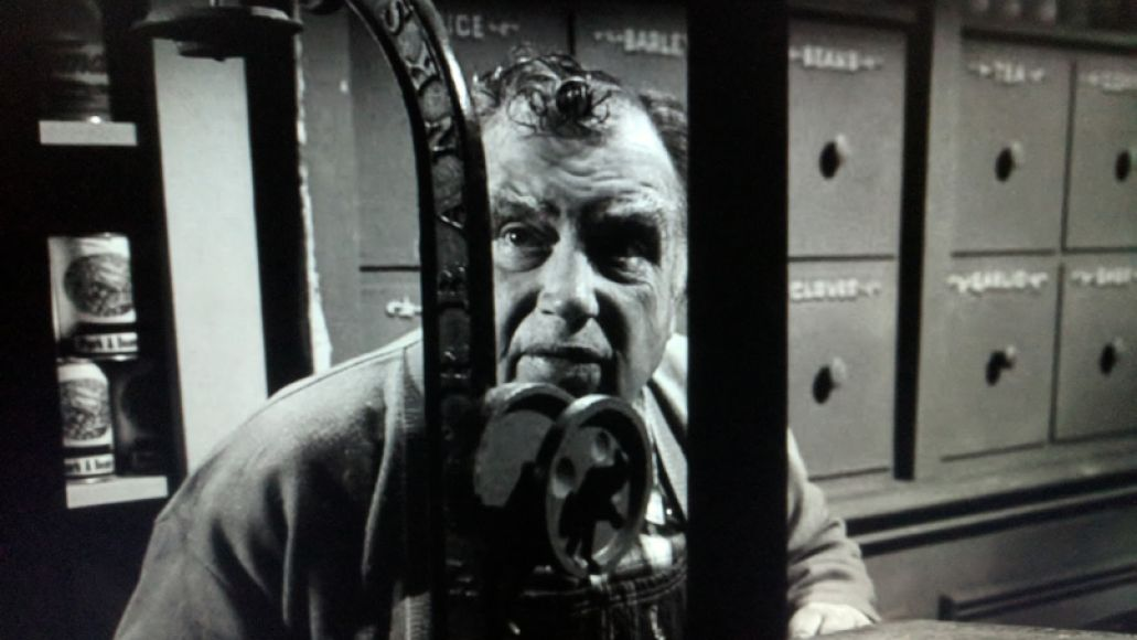 IMG 20170822 214002 The Twilight Zone in 10 Episodes: Rod Serlings Greatest Hits