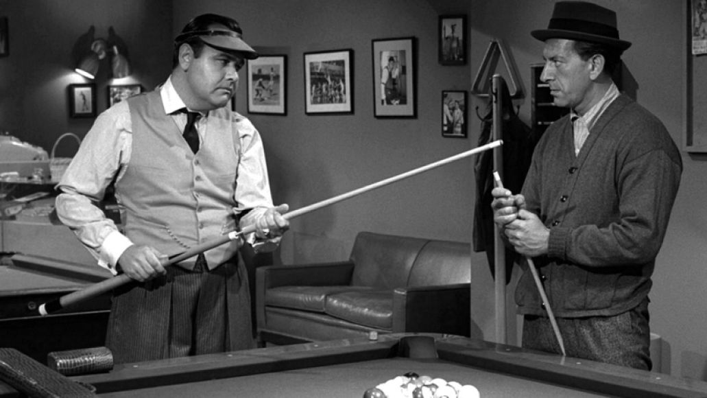 s l1000 The Twilight Zone in 10 Episodes: Rod Serlings Greatest Hits