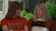 Christopher Guest, Michael McKean, This is Spinal Tap