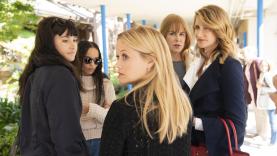Big Little Lies Season 2 Teaser Trailer HBO