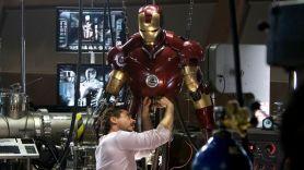 iron man marvel mcu robert downey jr.