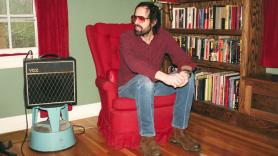 david berman purple mountains new album tour dates concert tickets