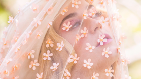 katy perry never really over new song music video release stream