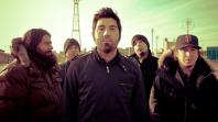 Deftones Deftones Unveil Mike Shinoda Remix of Passenger (featuring Maynard James Keenan): Stream