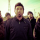 Deftones Chino Morenos ✞✞✞ (Crosses) Cover The Beginning of the End, First New Track in Six Years: Stream
