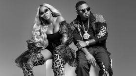 royalty tour dates Mary J. Blige Nas concert tickets