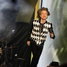 The Rolling Stones, No Filter Tour, photo by Heather Kaplan