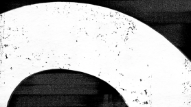 ed-sheeran-no6-collaborations-artwork