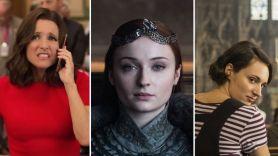2019 Emmy Nominations revealed