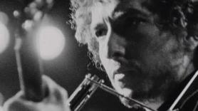 Bob Dylan 2019 US tour dates