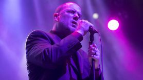 Philip Anselmo mulls Pantera tribute with Rex Brown and Zakk Wylde