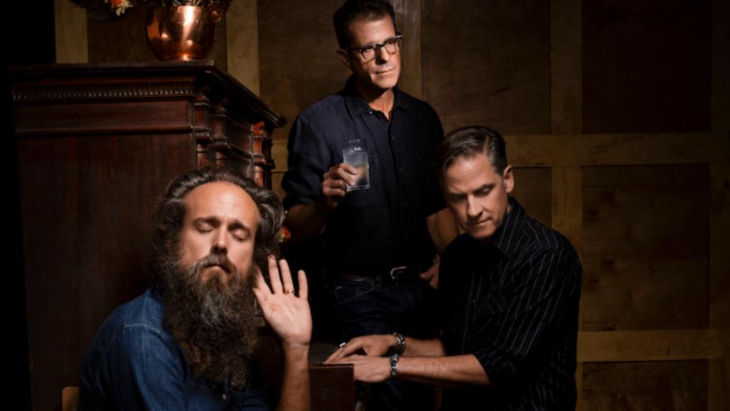 calexico iron wine 2020 tour dates tickets