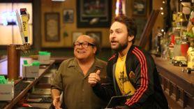 It's Always Sunny in Philadelphia Season 14 Review