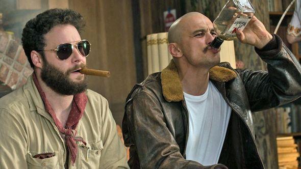 Zeroville Movie Review