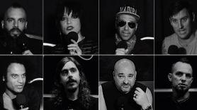 Mental Health in Music Video