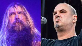 Zakk Wylde talks Pantera tribute with Phil Anselmo
