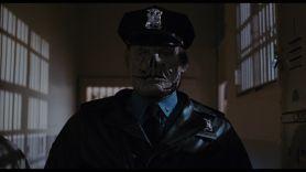 William Lustig's Maniac Cop