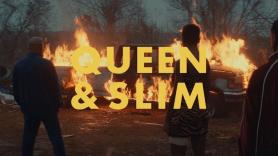 queen slim soundtrack announce release date