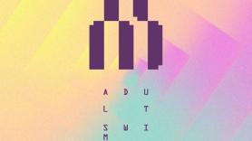 Adult Swim Singles Program 2019 El Mahdy Jr. & Gulls Youm El Khmis