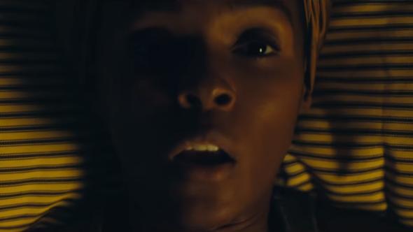 Janelle Monae Antebellum First Trailer Watch
