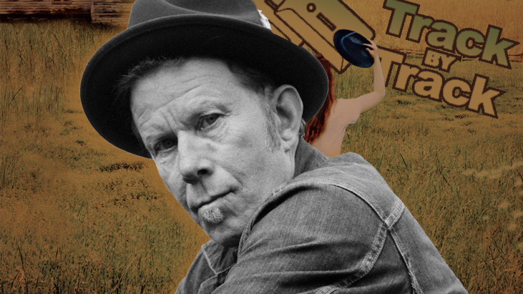 Tom Waits Tribute Album Come on up to the house women sing waits track by track stream LP