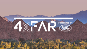 4xFar music festival giveaway win tickets