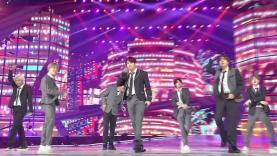 BTS watch 2019 Melon Music Awards performance