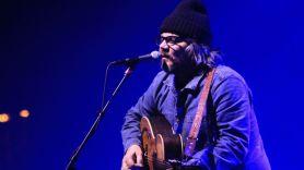 Wilco, Chicago Winter Interlude, December 2019, Alternative, Jeff Tweedy