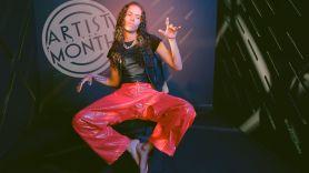 070 Shake Artist of the Month modus vivendi interview