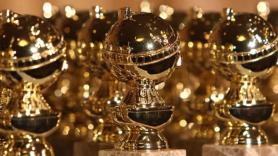 Golden Globes Vegan 2020 Plant-Based Meatless