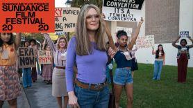 Sundance Film Review The Glorias
