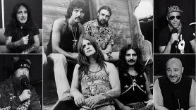 Video - 50 Years of Black Sabbath