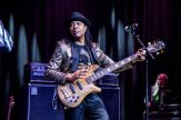 Living Colour at Shiprocked 2020
