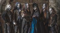 Fleshgod Apocalypse tour postponement