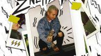 J Balvin Energia music J Balvin Shares New Album Colores: Stream