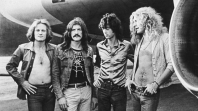 Led Zeppelin stairway to heaven court of appeals win copyright case