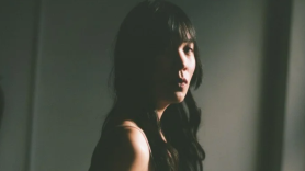 Thao & The Get Down Stay Down Temple Single Album Tour Dates