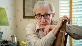 Woody Allen Apropos of Nothing memoir autobiography dylan farrow accusations