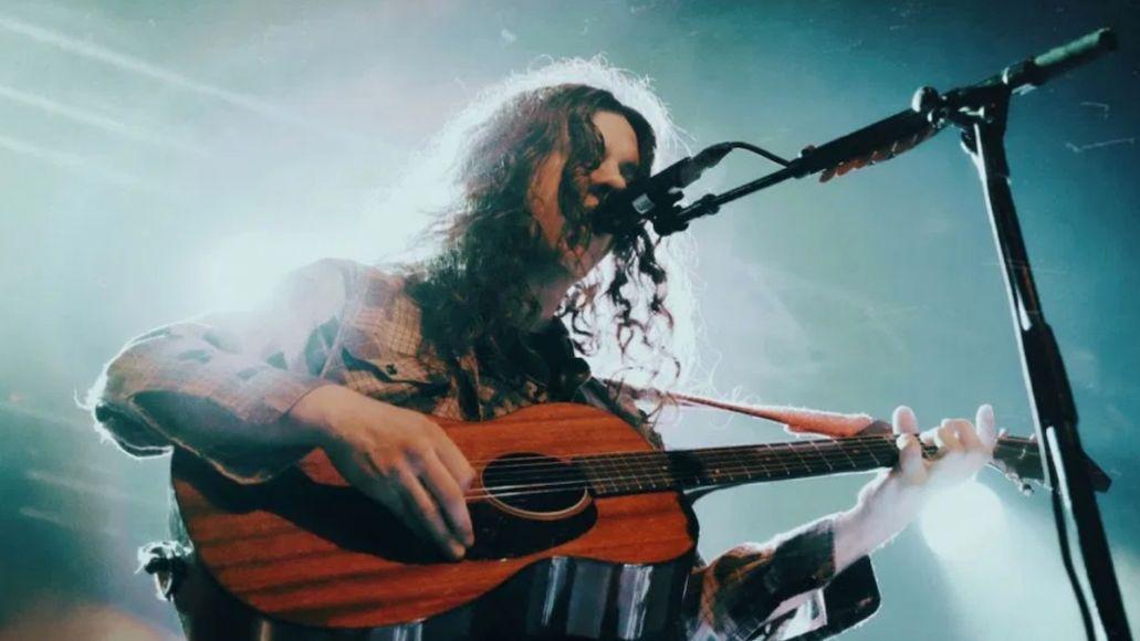 kurt vile tour dates postpone reschedule covid19