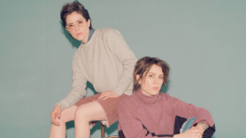 tegan and sara seeing colors tour dates tickets