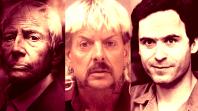 True Crime Docs