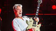Top 10 Guitar Shred Songs