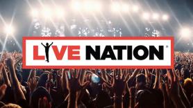 Live Nation Ticket Refund Website