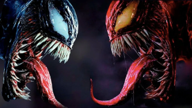 Venom Let There Be Carnage Release Date Venom 2 sequel