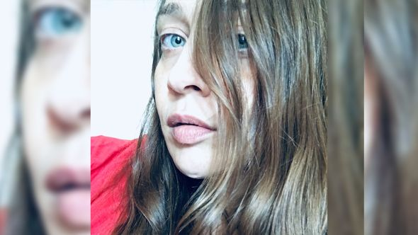 fiona apple fetch the bolt cutters collaborations people person epic records