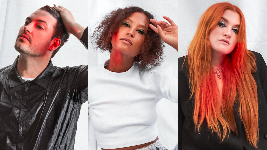 icona-pop-right-time-song-release-new-music-stream